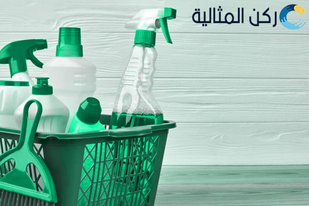 افضل شركة تنظيف منازل بالقطيف